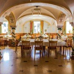 Отель Kandler Германия, Обердинг - отзывы, цены и фото номеров - забронировать отель Kandler онлайн помещение для мероприятий фото 7