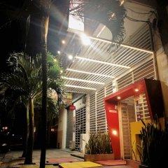 Отель Colours Колумбия, Кали - отзывы, цены и фото номеров - забронировать отель Colours онлайн парковка