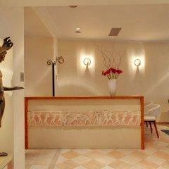 Отель Hapimag Resort Athens Греция, Афины - отзывы, цены и фото номеров - забронировать отель Hapimag Resort Athens онлайн спа