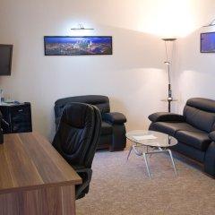 Гостиница Гостиничный Комплекс Эмеральд в Тольятти 4 отзыва об отеле, цены и фото номеров - забронировать гостиницу Гостиничный Комплекс Эмеральд онлайн удобства в номере