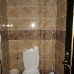 Отель Zagour Марокко, Загора - отзывы, цены и фото номеров - забронировать отель Zagour онлайн фото 6