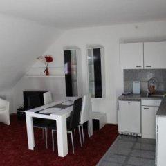 Отель Lipp Apartments Германия, Кёльн - отзывы, цены и фото номеров - забронировать отель Lipp Apartments онлайн фото 3
