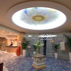 Отель Argos Hotel Испания, Ивиса - отзывы, цены и фото номеров - забронировать отель Argos Hotel онлайн спа