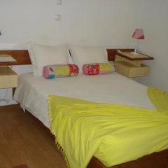 Отель Residencial Arabi Португалия, Портимао - отзывы, цены и фото номеров - забронировать отель Residencial Arabi онлайн комната для гостей фото 5