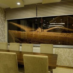Ayder Resort Hotel в номере