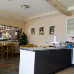 Гостиница Орион Отель Казахстан, Нур-Султан - 1 отзыв об отеле, цены и фото номеров - забронировать гостиницу Орион Отель онлайн фото 13