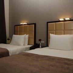 Отель Орион Олд Таун комната для гостей фото 4
