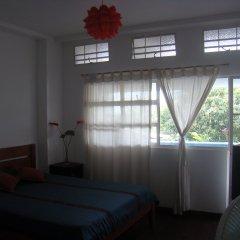 Отель Casa Hotel Jardin Azul Колумбия, Кали - отзывы, цены и фото номеров - забронировать отель Casa Hotel Jardin Azul онлайн комната для гостей