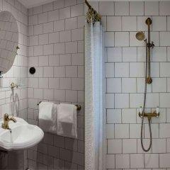 Отель Max Brown Kudamm ванная