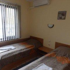 Mix Hotel Видин комната для гостей фото 2