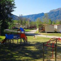 Отель Conca DOro Village Италия, Вербания - отзывы, цены и фото номеров - забронировать отель Conca DOro Village онлайн детские мероприятия фото 2