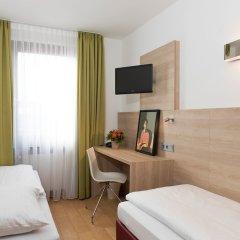 Hotel Amba комната для гостей фото 5