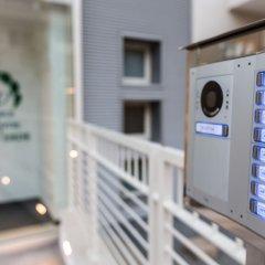 Отель Residence Perla Verde интерьер отеля