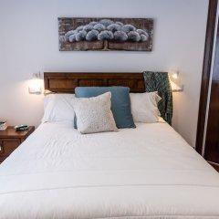 Отель Garoupas Inn Понта-Делгада фото 2