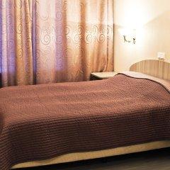 Мини-отель Акварели на Восстания комната для гостей фото 3
