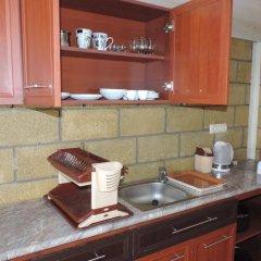 Отель Sevan Lake Cottages в номере фото 2