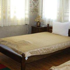 Отель Elefterova kashta Велико Тырново комната для гостей фото 2