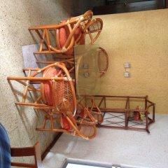 Отель Garden Suites Cancun Мексика, Канкун - отзывы, цены и фото номеров - забронировать отель Garden Suites Cancun онлайн удобства в номере