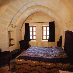Asia Minor Турция, Ургуп - отзывы, цены и фото номеров - забронировать отель Asia Minor онлайн комната для гостей фото 2