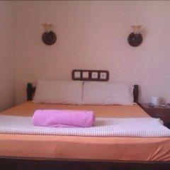 Pinara Pension & Guesthouse Турция, Фетхие - отзывы, цены и фото номеров - забронировать отель Pinara Pension & Guesthouse онлайн фото 4