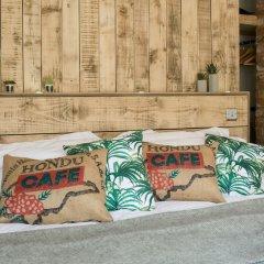 Отель One Broad Street Великобритания, Кемптаун - отзывы, цены и фото номеров - забронировать отель One Broad Street онлайн развлечения