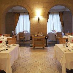 Отель Mitsis Lindos Memories Resort & Spa Греция, Родос - отзывы, цены и фото номеров - забронировать отель Mitsis Lindos Memories Resort & Spa онлайн питание фото 3
