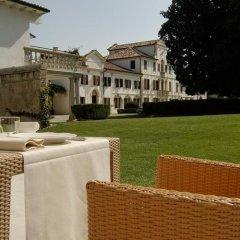 Отель Villa Toderini Кодонье помещение для мероприятий фото 2