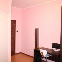 Отель Bed&Parma Парма удобства в номере