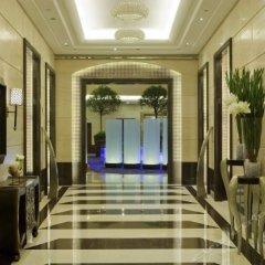 KB Hotel Qingyuan интерьер отеля фото 3