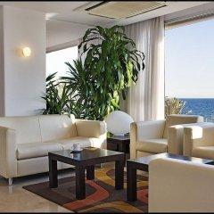 Hotel Albahia интерьер отеля фото 3