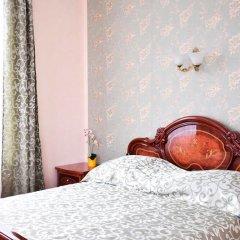 Мини-отель Элизий 4* Стандартный номер фото 3