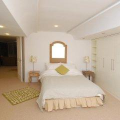 Cheya Residence Rumelihisari Турция, Стамбул - отзывы, цены и фото номеров - забронировать отель Cheya Residence Rumelihisari онлайн комната для гостей