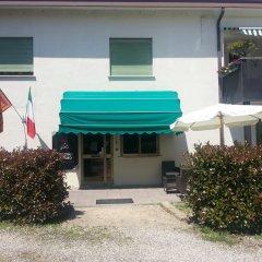 Отель Alloggi Adamo Venice Италия, Мира - отзывы, цены и фото номеров - забронировать отель Alloggi Adamo Venice онлайн фото 6