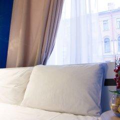 Гостиница Tower n1 в Санкт-Петербурге отзывы, цены и фото номеров - забронировать гостиницу Tower n1 онлайн Санкт-Петербург комната для гостей фото 5