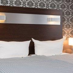 Отель Munich Inn Мюнхен комната для гостей фото 6