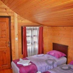 Resort Kaman Hotel Турция, Узунгёль - отзывы, цены и фото номеров - забронировать отель Resort Kaman Hotel онлайн комната для гостей фото 2
