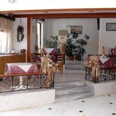 Отель ROSMARI Парадиси фото 3