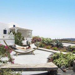 Отель Oia Sunset Villas Греция, Остров Санторини - отзывы, цены и фото номеров - забронировать отель Oia Sunset Villas онлайн фото 7
