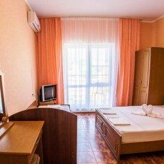 Гостиница Azat Guest House в Анапе отзывы, цены и фото номеров - забронировать гостиницу Azat Guest House онлайн Анапа удобства в номере