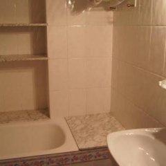 Отель Bonsol Испания, Льорет-де-Мар - отзывы, цены и фото номеров - забронировать отель Bonsol онлайн ванная