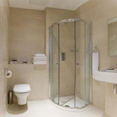 Avni Kensington Hotel ванная фото 2