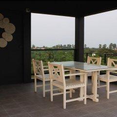 Отель Villa Gris Pranburi Таиланд, Пак-Нам-Пран - отзывы, цены и фото номеров - забронировать отель Villa Gris Pranburi онлайн