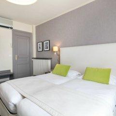 Отель The Originals des Orangers Cannes (ex Inter-Hotel) Франция, Канны - отзывы, цены и фото номеров - забронировать отель The Originals des Orangers Cannes (ex Inter-Hotel) онлайн сейф в номере