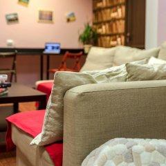 Гостиница Light Dream Hostel в Москве - забронировать гостиницу Light Dream Hostel, цены и фото номеров Москва интерьер отеля фото 3