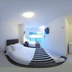 Hotel Torre del Viento комната для гостей фото 3