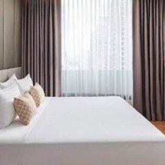 Отель Fraser Suites Sukhumvit, Bangkok Таиланд, Бангкок - отзывы, цены и фото номеров - забронировать отель Fraser Suites Sukhumvit, Bangkok онлайн фото 5