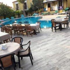 Gondol Apartments Турция, Олудениз - отзывы, цены и фото номеров - забронировать отель Gondol Apartments онлайн питание