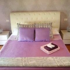 Отель Donizetti Royal Италия, Бергамо - отзывы, цены и фото номеров - забронировать отель Donizetti Royal онлайн комната для гостей фото 2