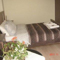 Отель Apartament Wild Rose Сопот удобства в номере