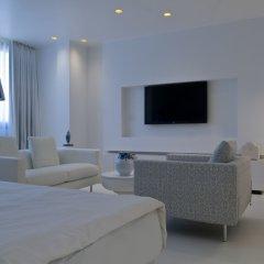 Отель B-aparthotel Regent Бельгия, Брюссель - 3 отзыва об отеле, цены и фото номеров - забронировать отель B-aparthotel Regent онлайн комната для гостей фото 3